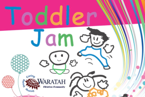 Picture1 toddler jam (2)